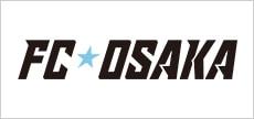 F.C.大阪
