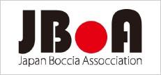 一般社団法人 日本ボッチャ協会